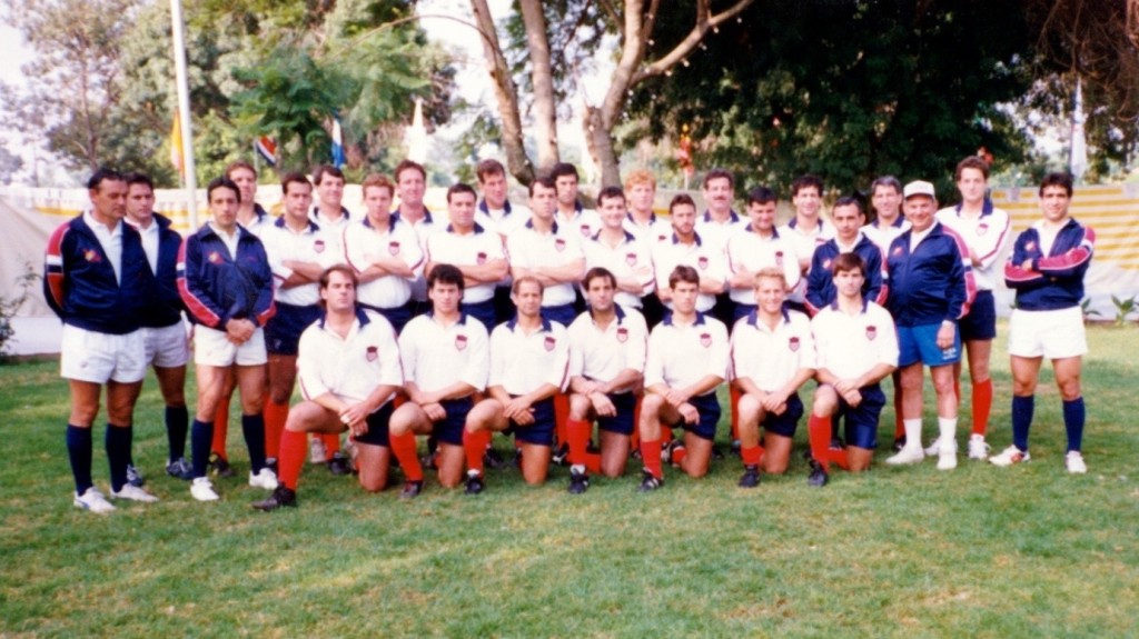 02_1989_13th_Maccabiah_002