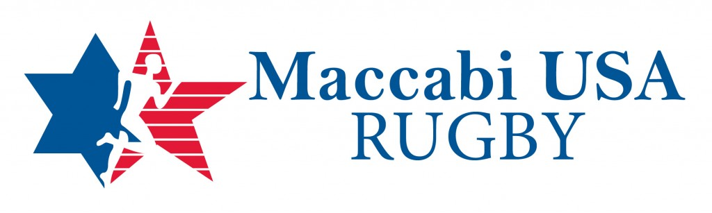 Maccabi_LogoSport_Rugby_Blue