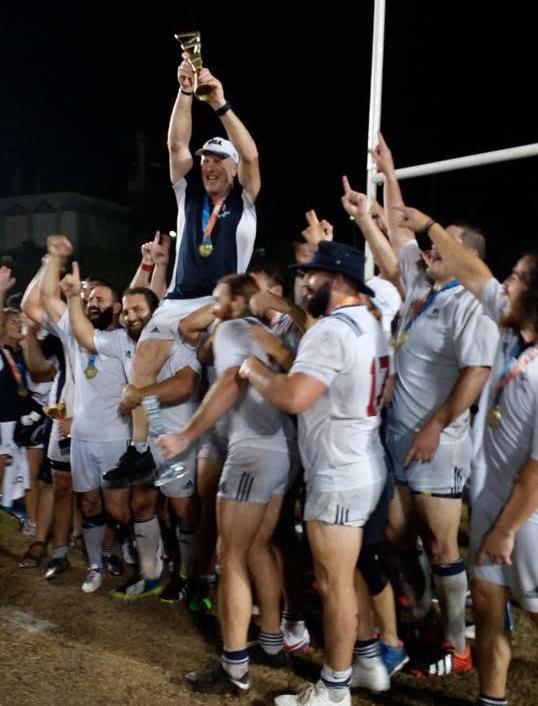 Maccabiah_rugby_team_2017_1